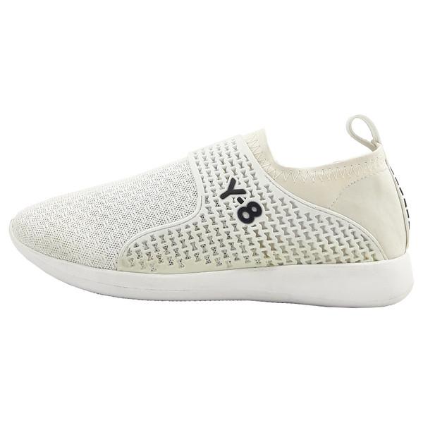 کفش راحتی زنانه هاوایی مدل Y8 wh01