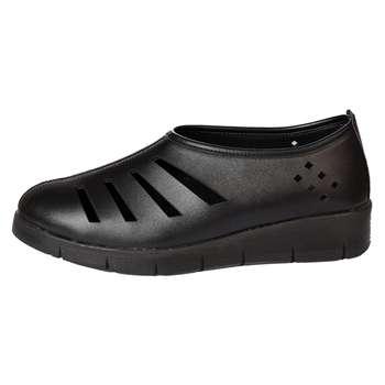 کفش طبی زنانه مدل ARZ960M