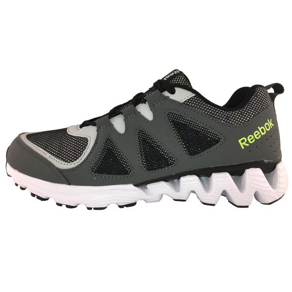 کفش مخصوص پیاده روی مردانه کد A20