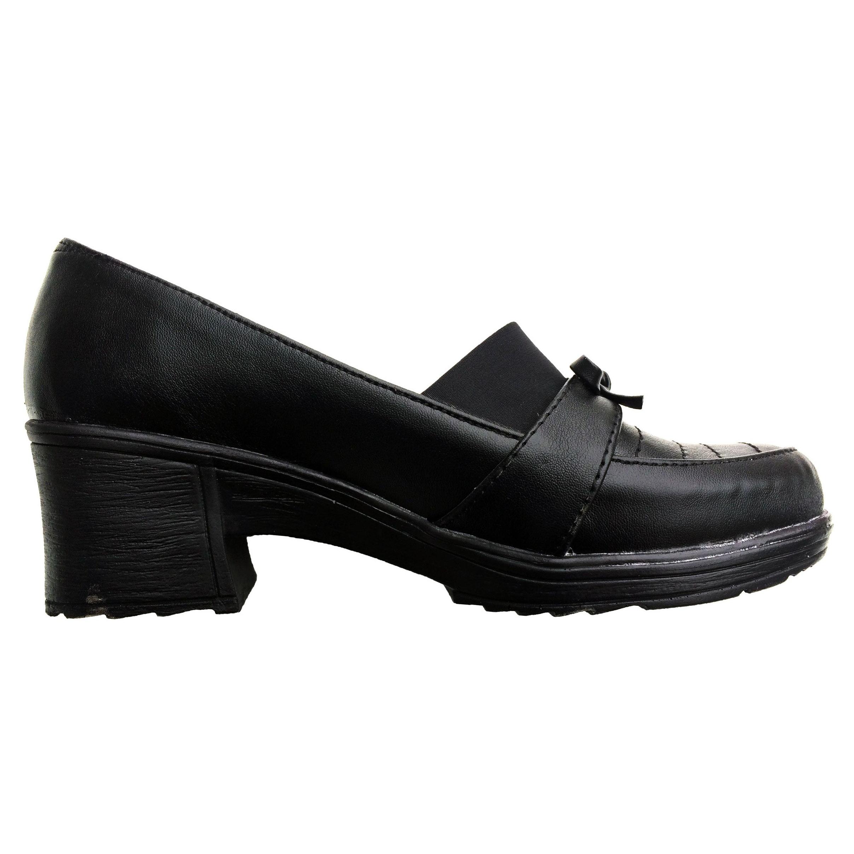 کفش زنانه مدل lux003