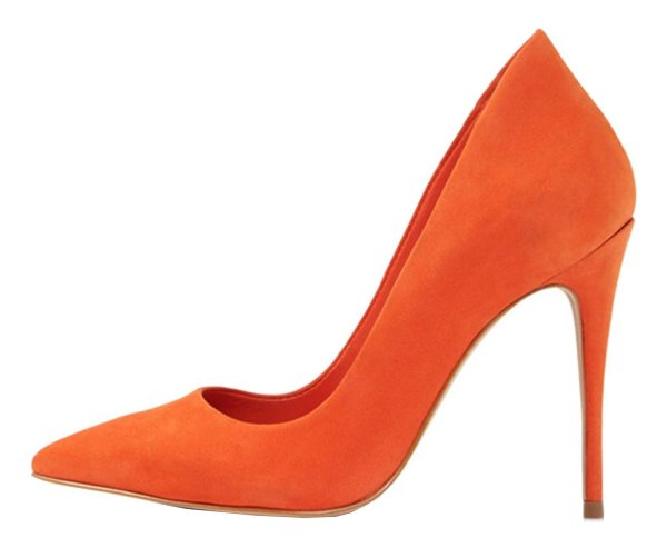 کفش زنانه آلدو مدل RD
