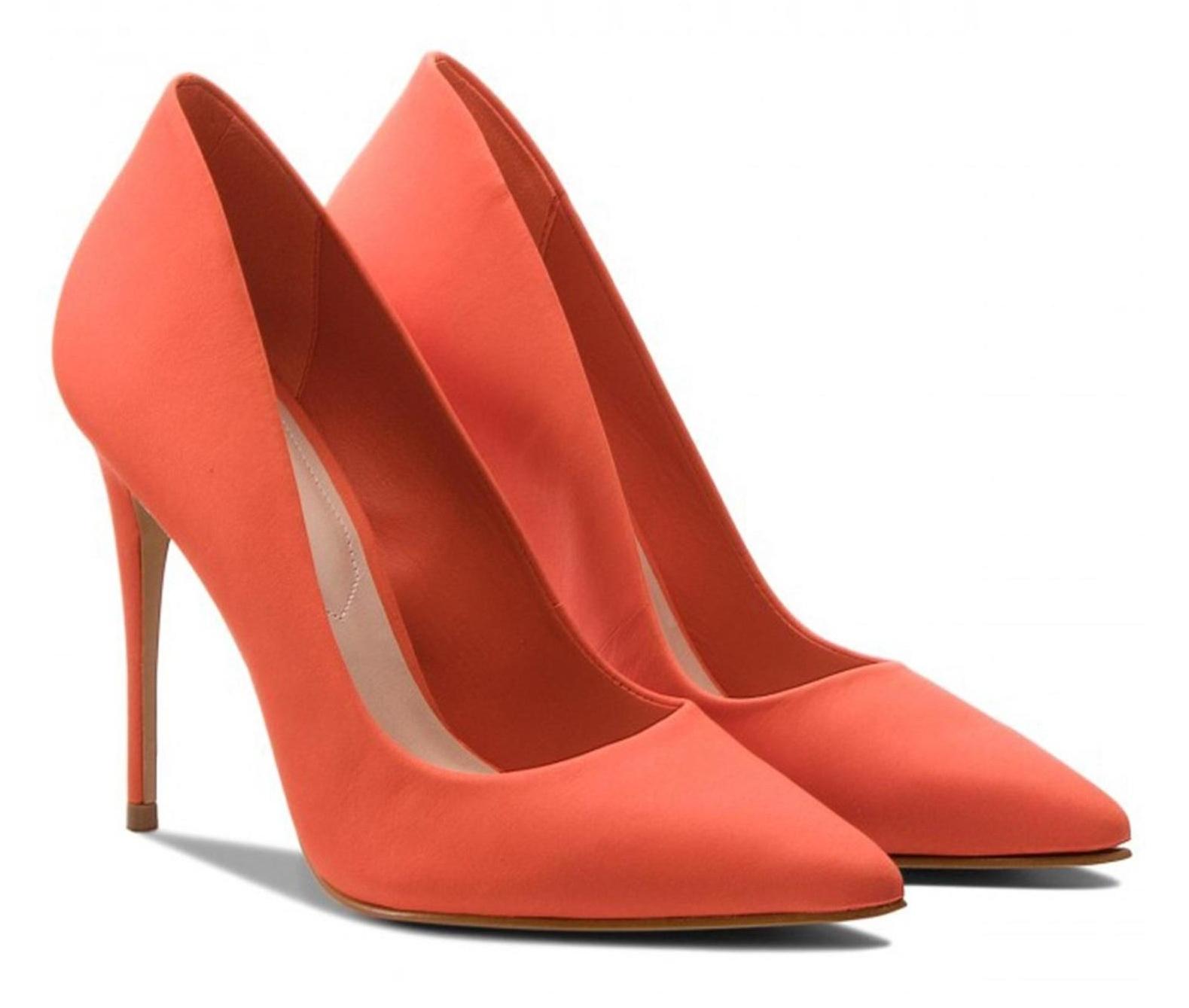 کفش نه آلدو مدل RD