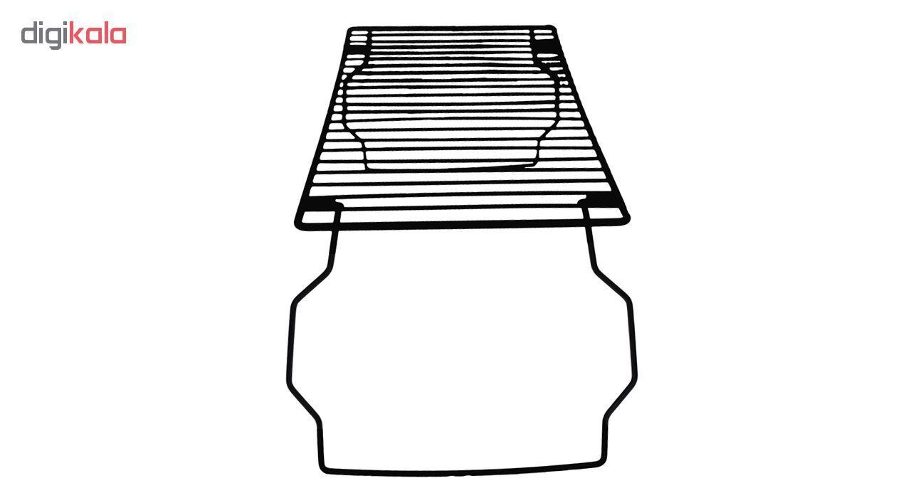 ارگانایزر مدل H109 main 1 8