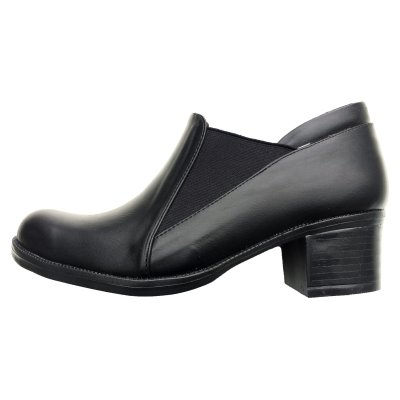 تصویر کفش زنانه مدل Sp002