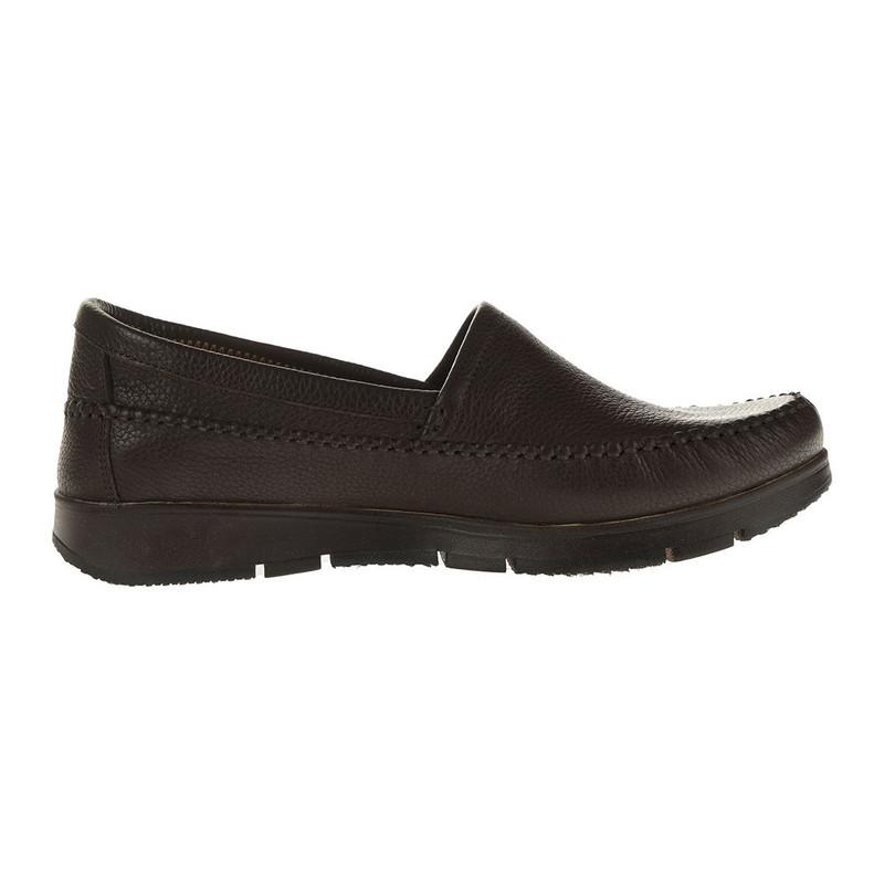 کفش راحتی زنانه برتونیکس مدل 722-25
