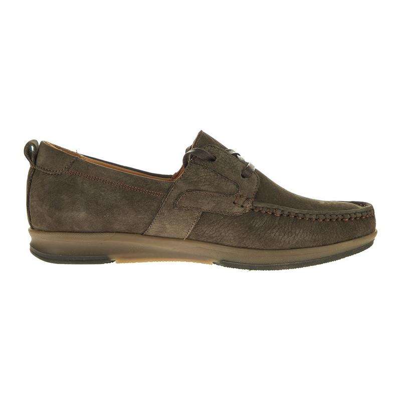 کفش زنانه برتونیکس مدل 385-23