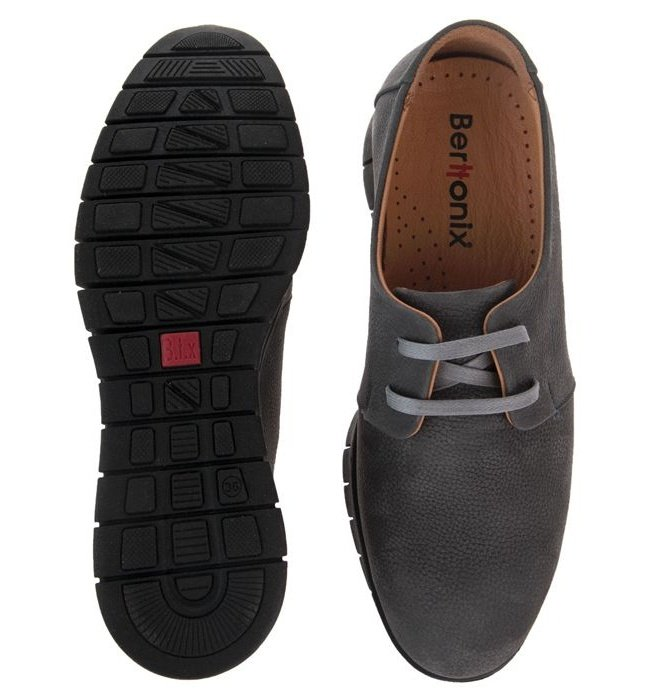 کفش زنانه برتونیکس مدل 910-46