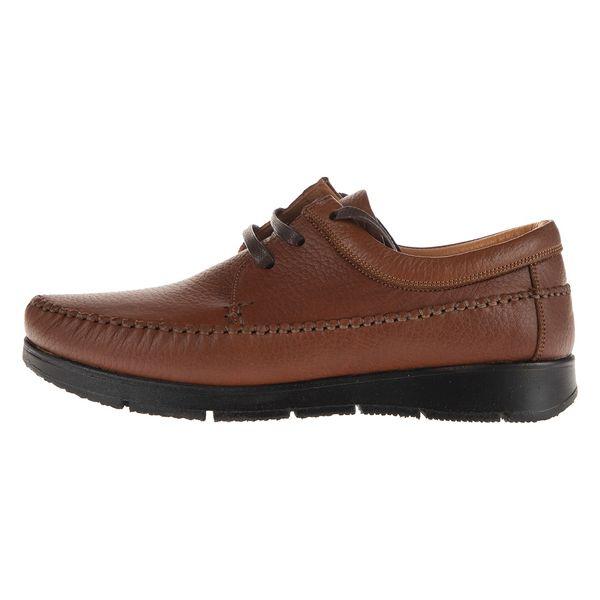 کفش راحتی زنانه برتونیکس مدل 733-22