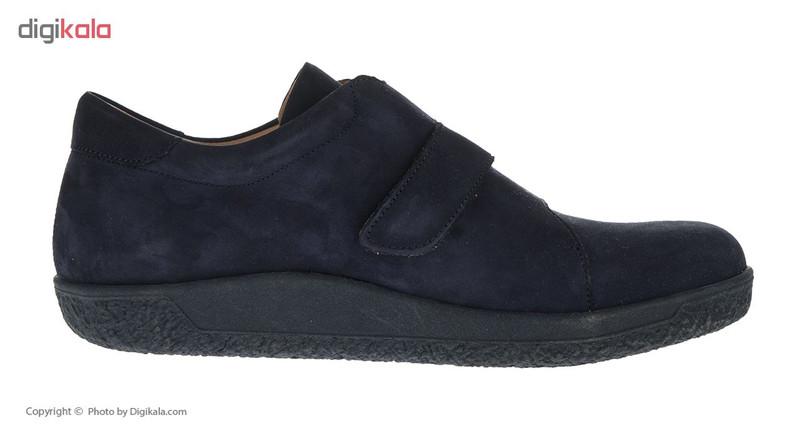 کفش زنانه برتونیکس مدل 510-16