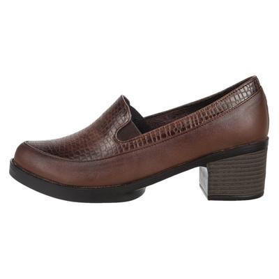 کفش زنانه مدل شقایق کد011