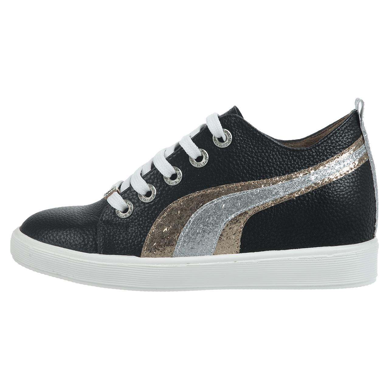 کفش زنانه  مدل پانیذ کد 019