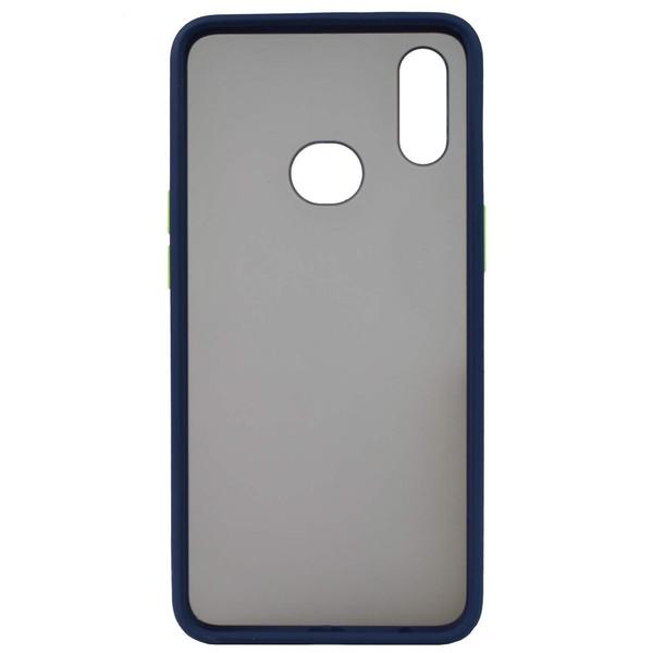 کاور مدل Sb-001 مناسب برای گوشی موبایل سامسونگ Galaxy A20
