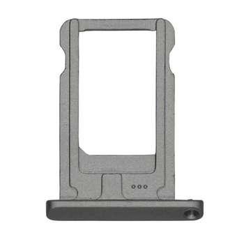خشاب سیم کارت مدل MCM2 مناسب برای تبلت اپل iPad Mini 2
