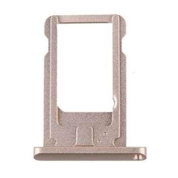 خشاب سیم کارت مدل MCM3 مناسب برای تبلت اپل iPad Mini 3