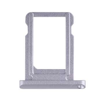 خشاب سیم کارت مدل MCM4 مناسب برای تبلت اپل iPad Mini 4