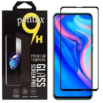 محافظ صفحه نمایش پنتاکس مدل TMP مناسب برای گوشی موبایل هوآوی Y9 prime 2019