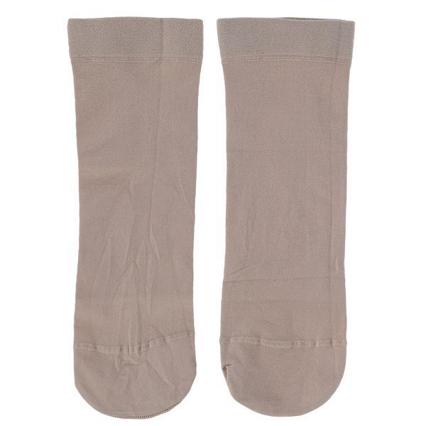 جوراب زنانه پنتی مدل SO801