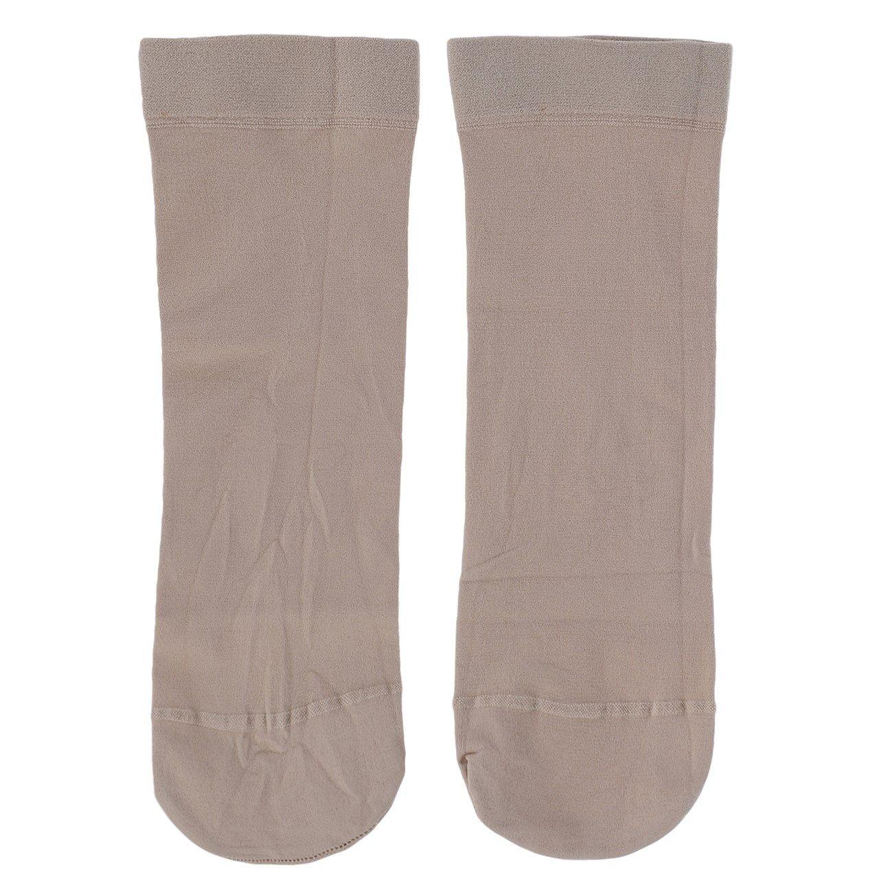 جوراب زنانه مدل SO801 -  - 1