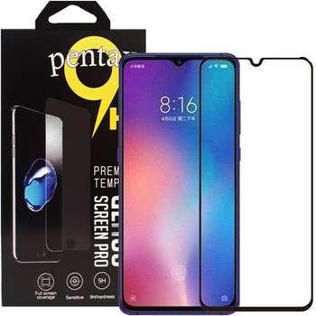 محافظ صفحه نمایش پنتاکس مدل TMP مناسب برای گوشی موبایل شیائومی MI 9 Lite