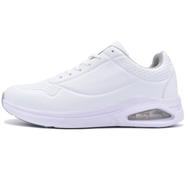 کفش مخصوص پیاده روی مردانه کد 2020SK