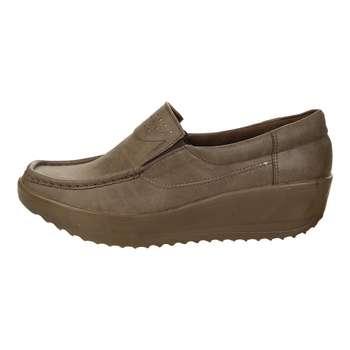 کفش زنانه ونوس مدل بهار کد01