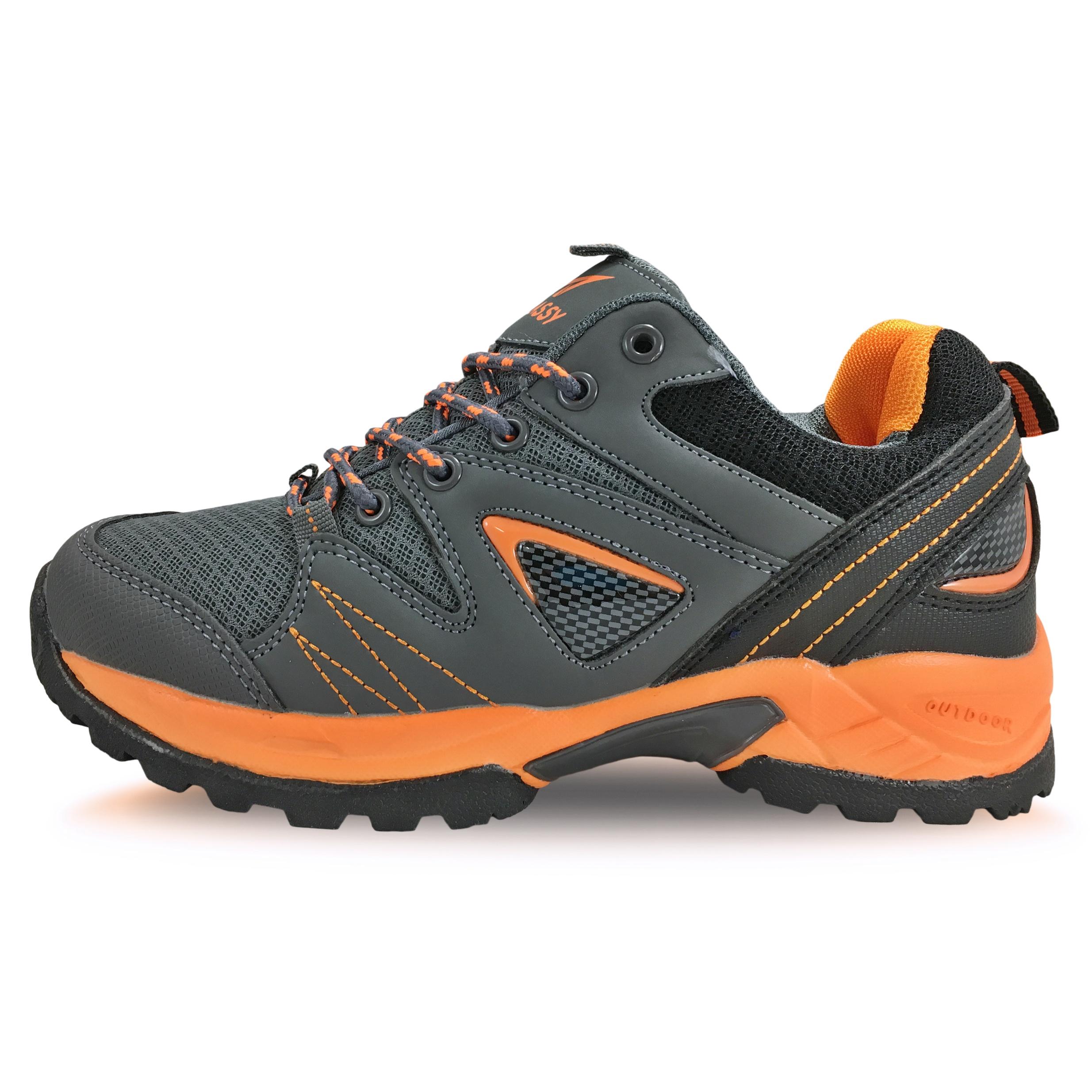 کفش مخصوص پیاده روی زنانه اچ ال اس مدل هیلاسی کد SJ107