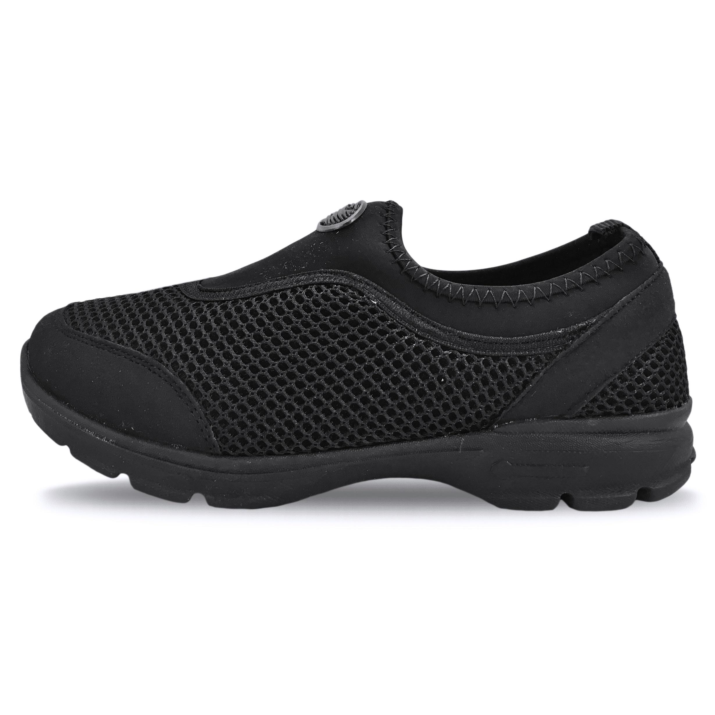کفش مخصوص پیاده روی زنانه مدل پارسیان کد 3636
