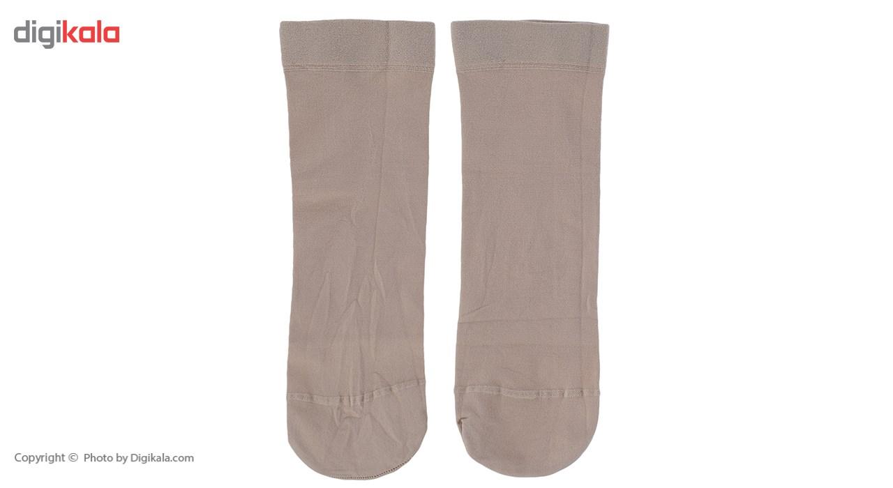 جوراب زنانه مدل SO801