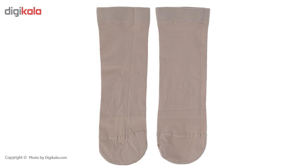 جوراب زنانه مدل SO801 -  - 2