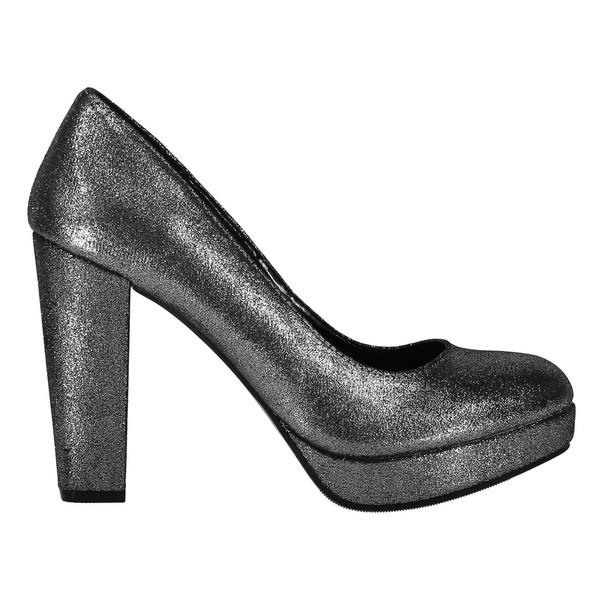کفش پاشنه بلند زنانه - هد اور هیلز بای دون لندن