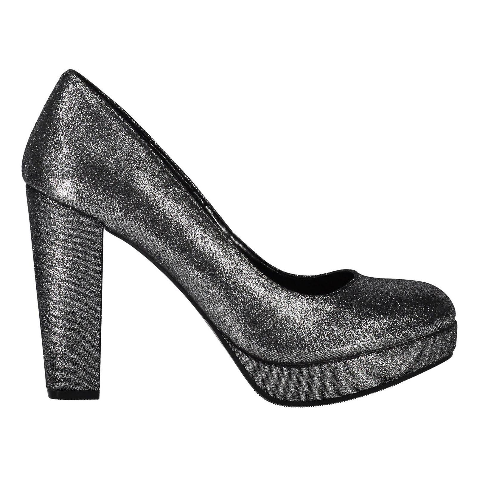 کفش پاشنه بلند زنانه - هد اور هیلز بای دون لندن main 1 12