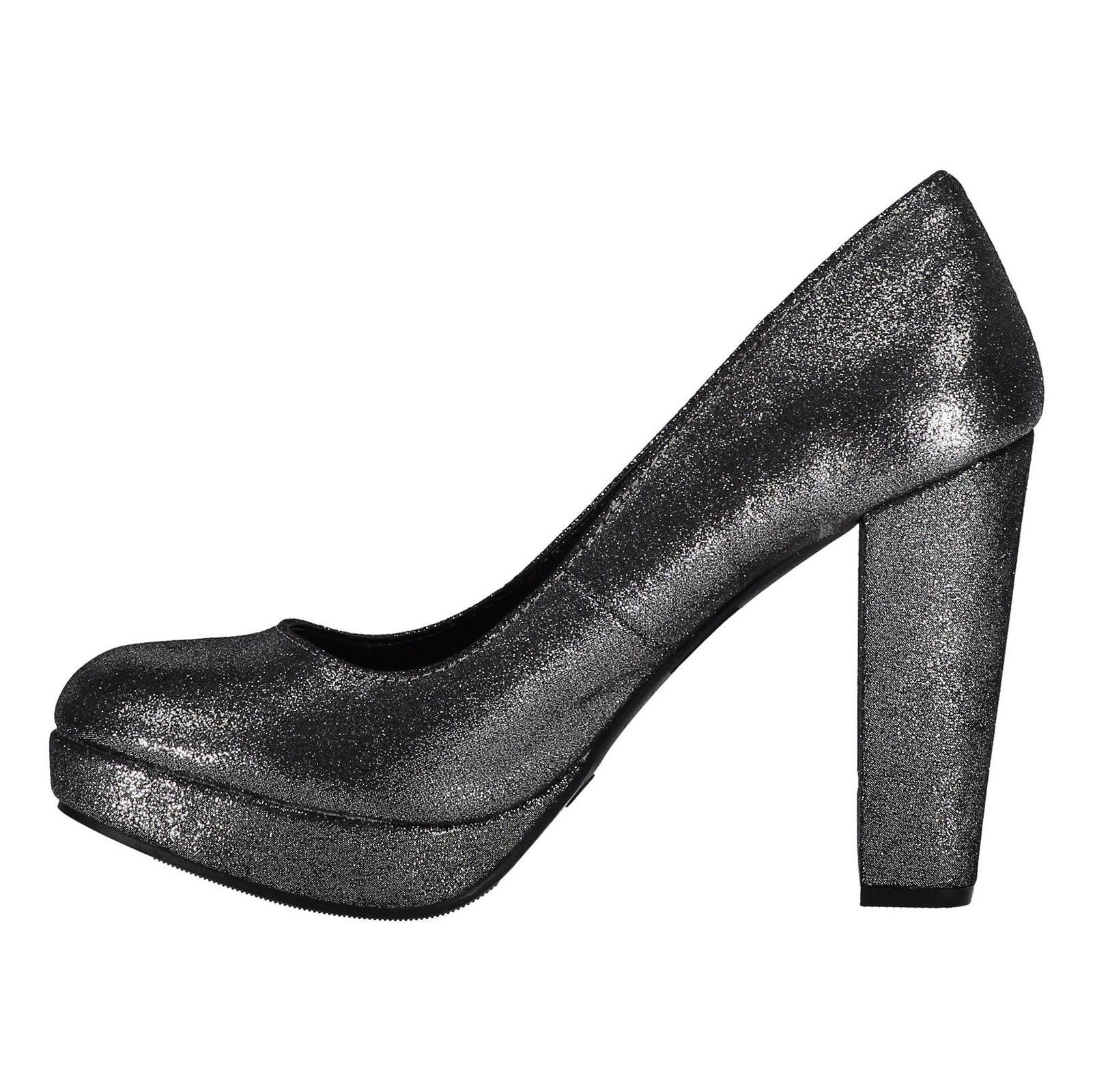 کفش پاشنه بلند زنانه - هد اور هیلز بای دون لندن main 1 2