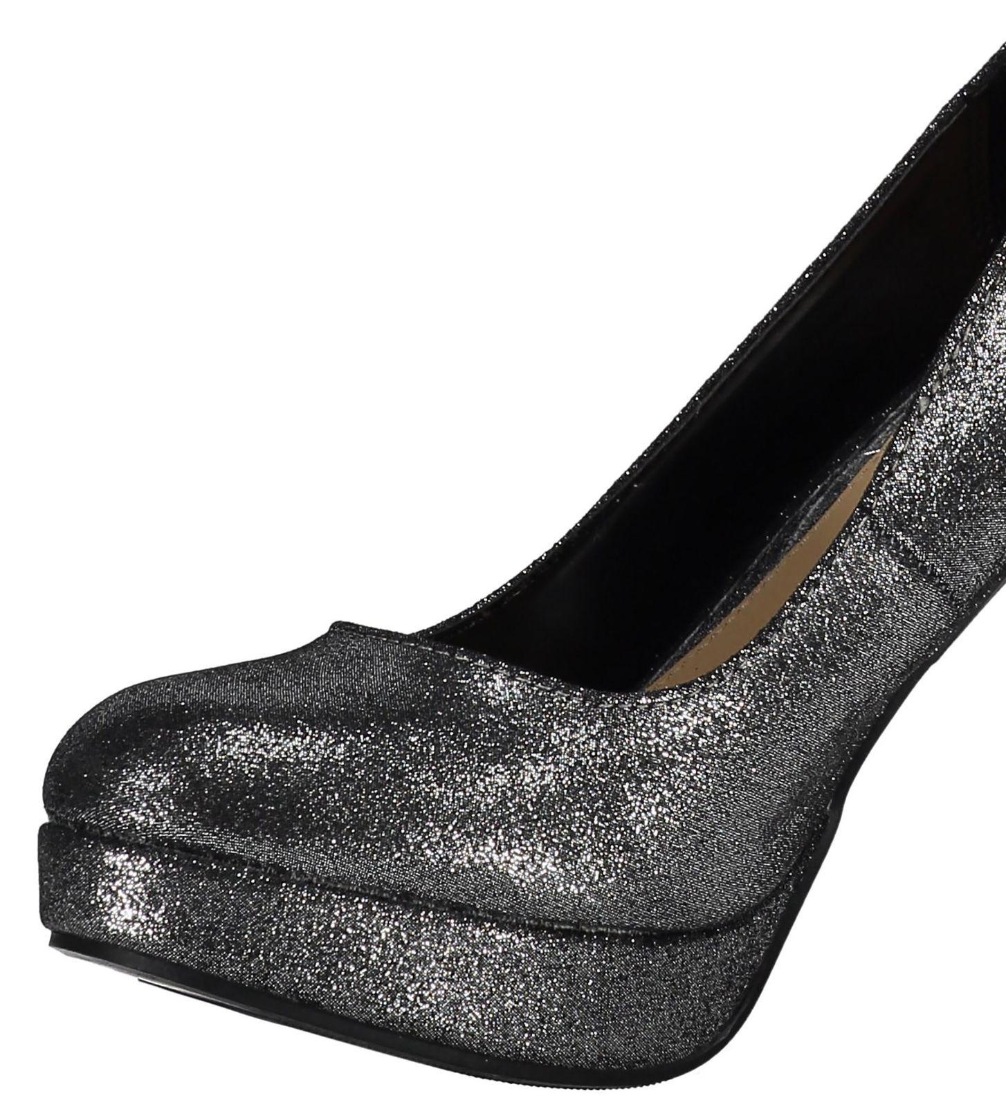 کفش پاشنه بلند زنانه - هد اور هیلز بای دون لندن main 1 5