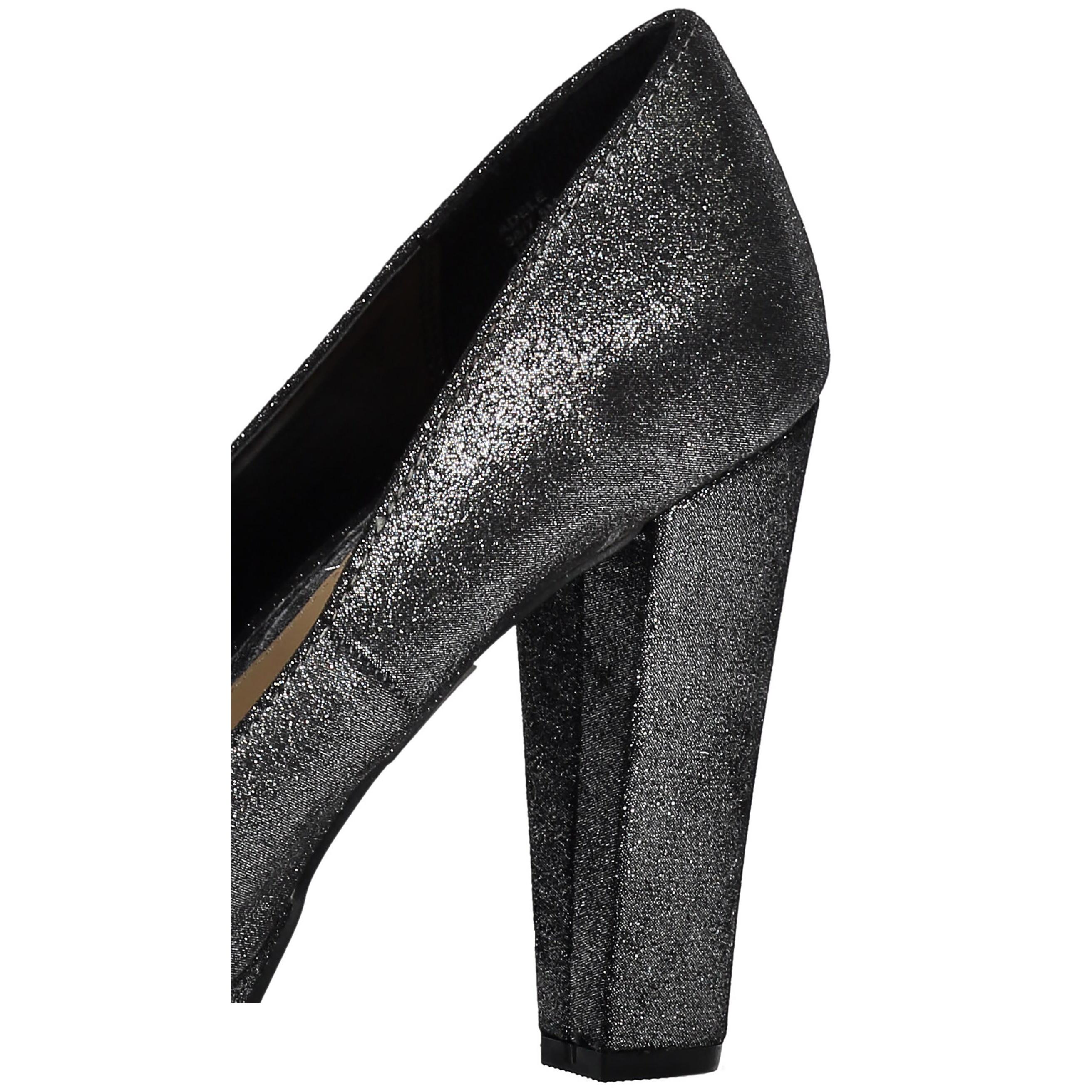 کفش پاشنه بلند زنانه - هد اور هیلز بای دون لندن main 1 6
