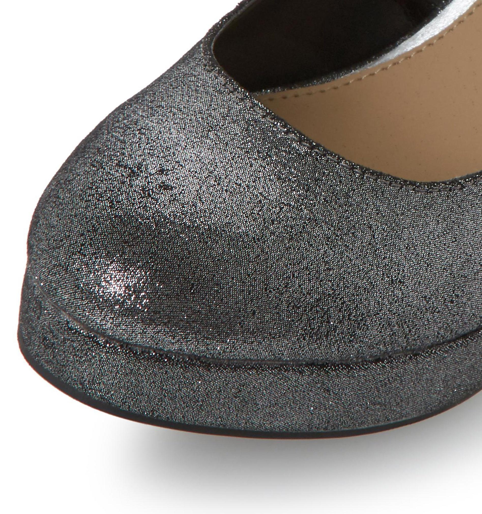 کفش پاشنه بلند زنانه - هد اور هیلز بای دون لندن main 1 11