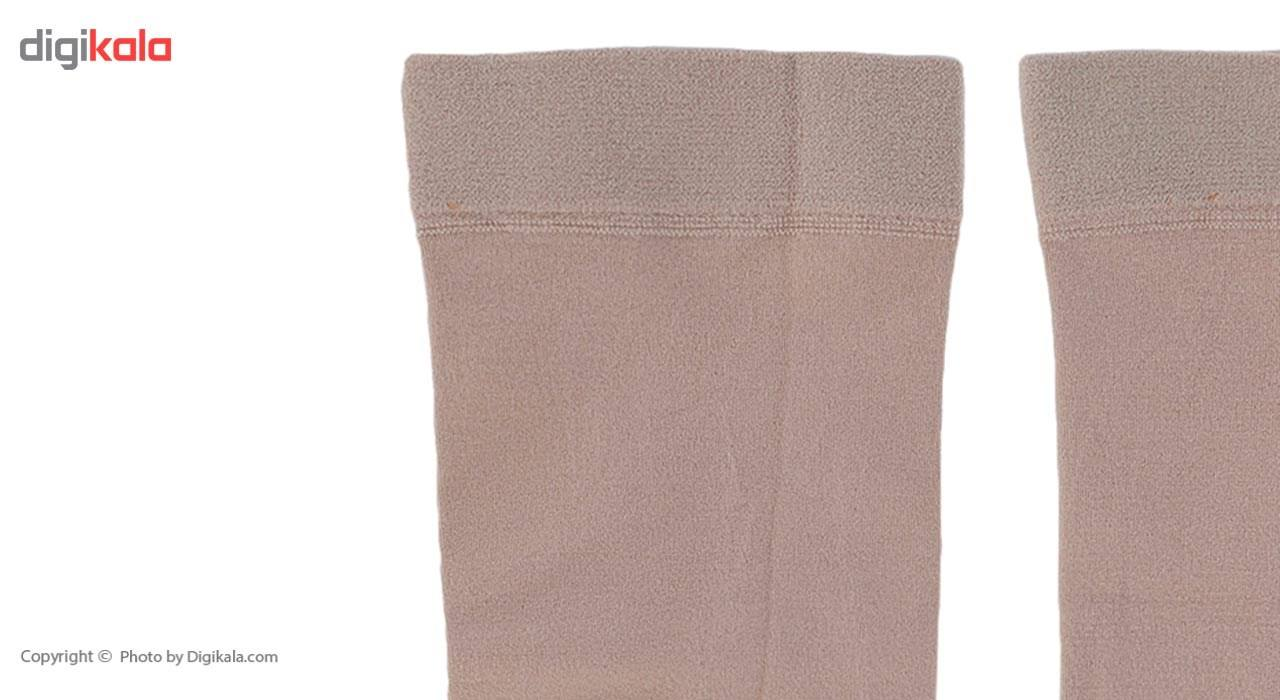 جوراب زنانه پنتی مدل SO801 main 1 2