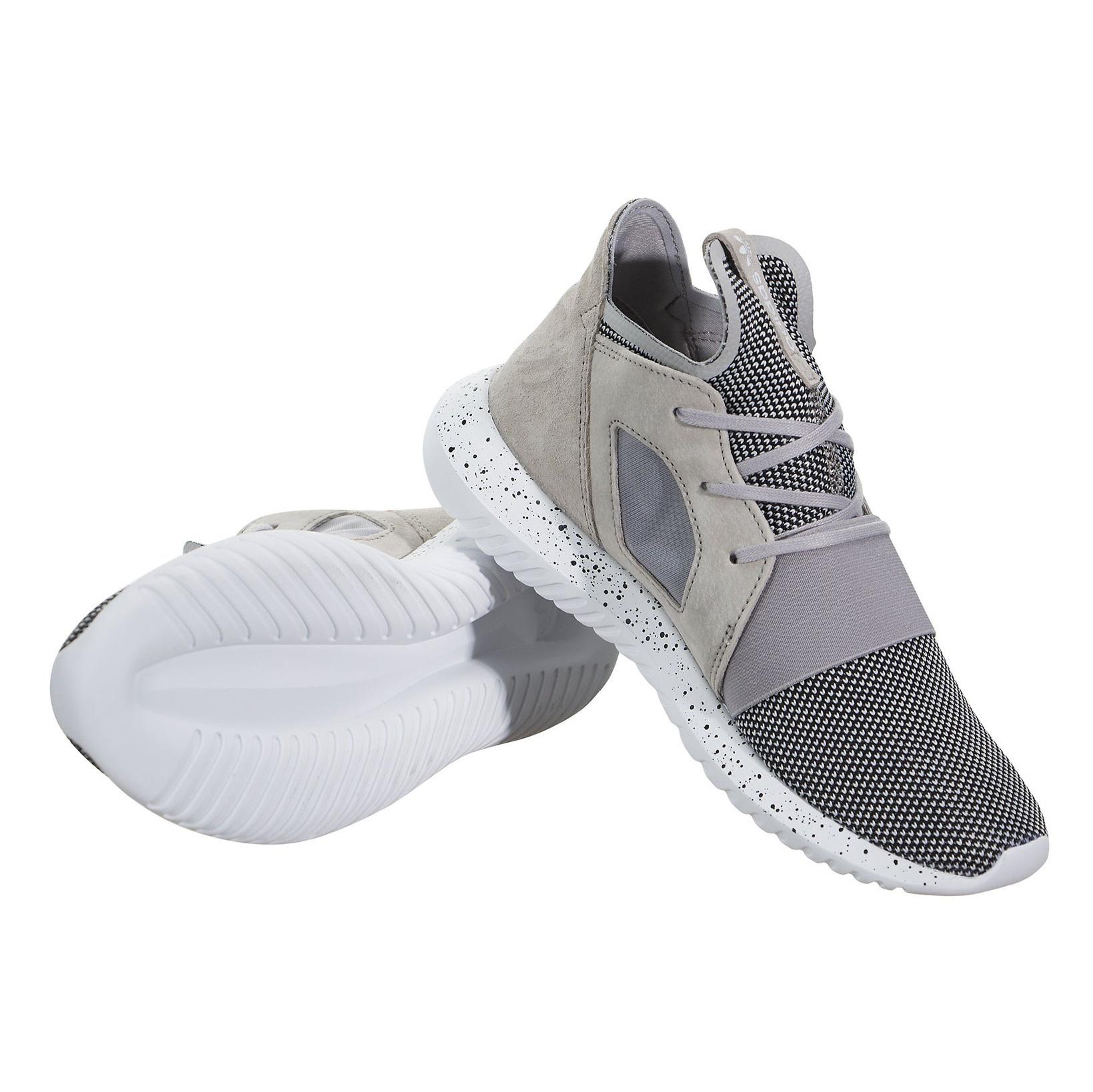 کفش راحتی زنانه آدیداس مدل BB5117