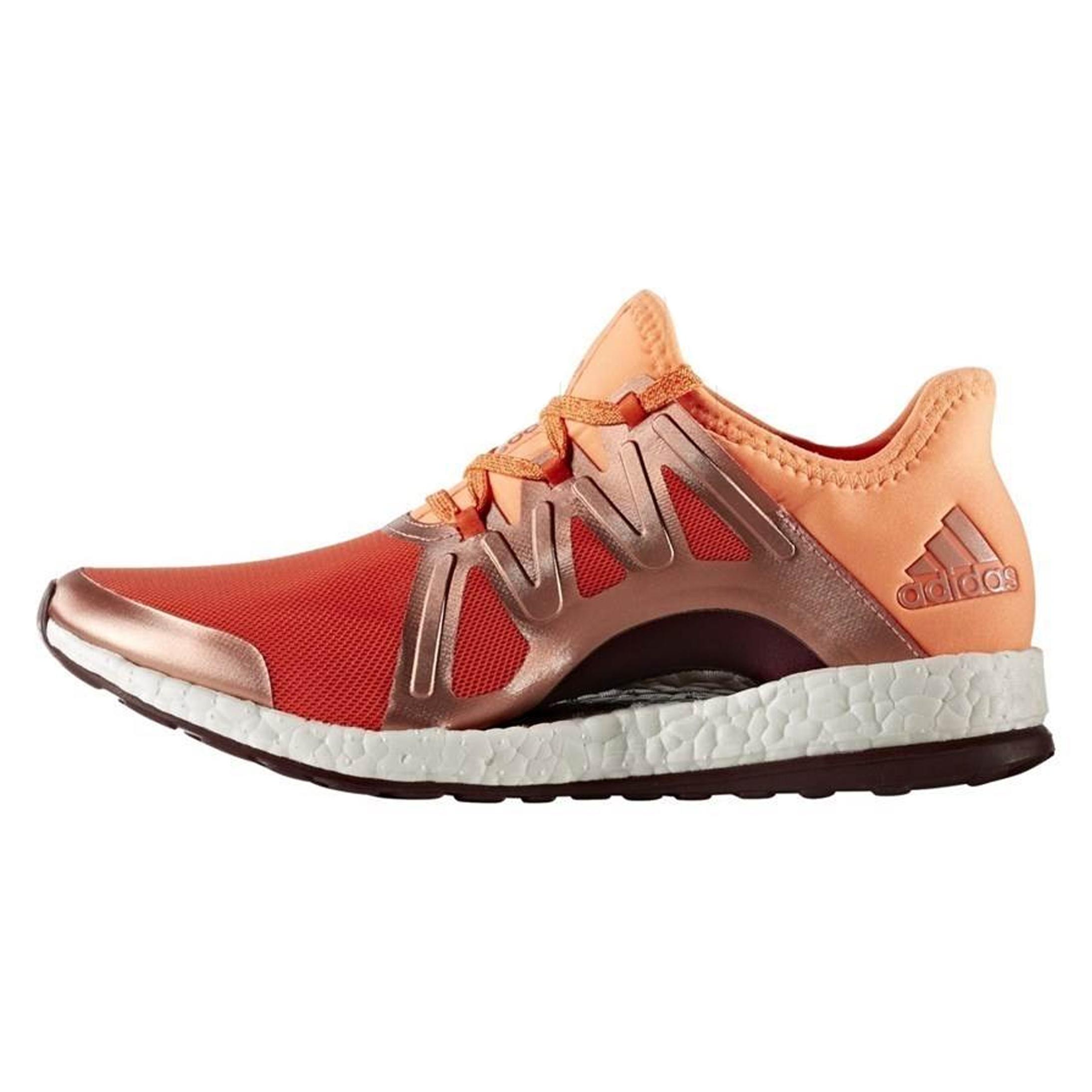 کفش مخصوص دویدن زنانه آدیداس مدل BB1731