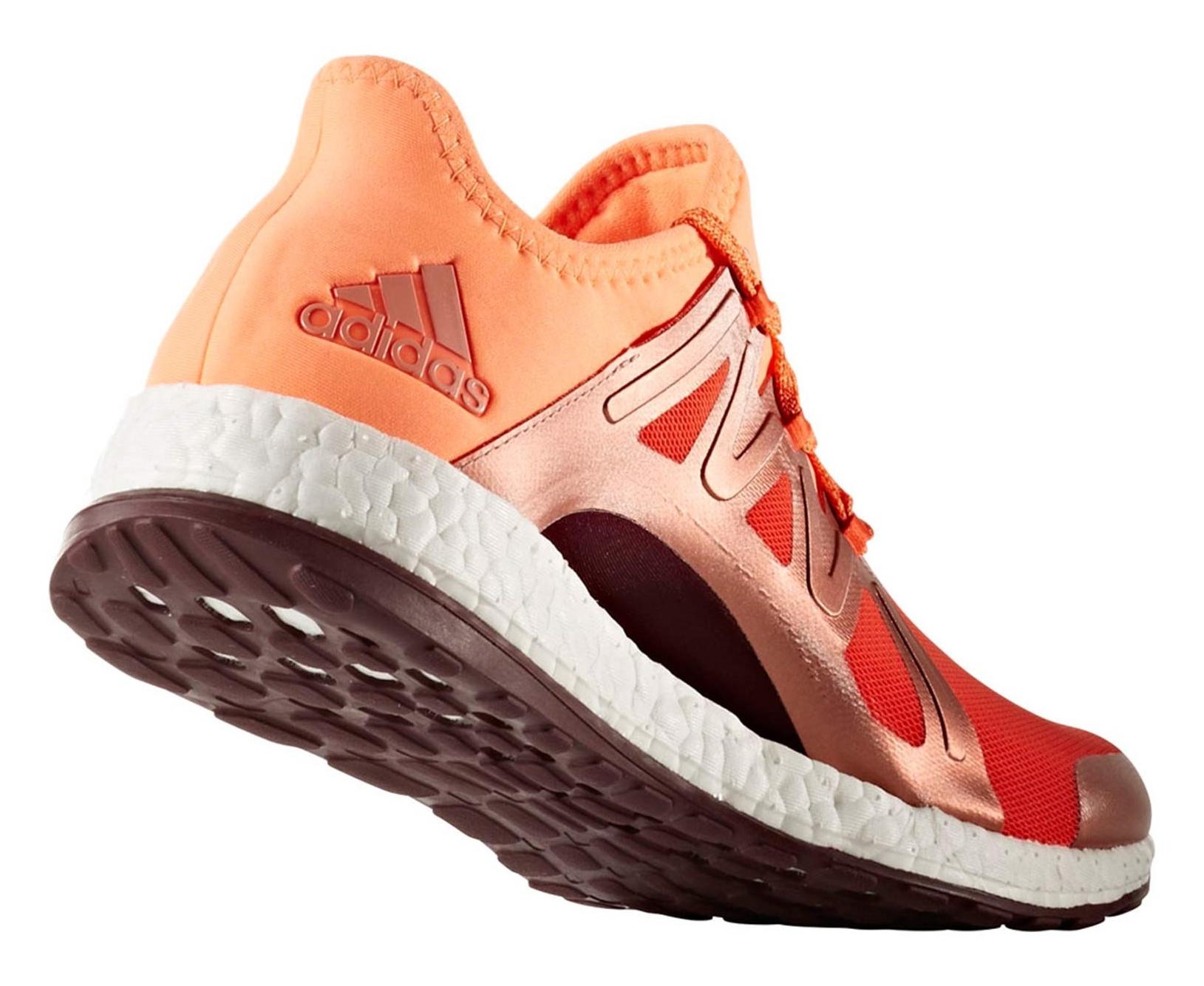 کفش مخصوص دویدن نه آدیداس مدل BB1731