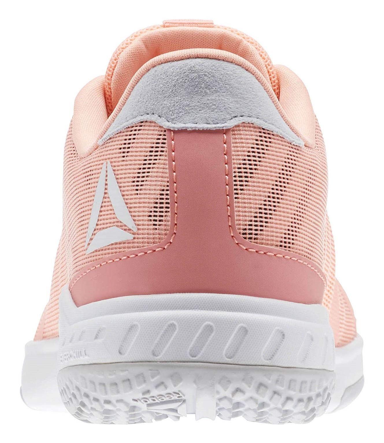 کفش تمرین بندی زنانه Everchill TR 2-0 - ریباک - صورتي - 2