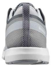 کفش تمرین بندی زنانه CrossFit Grace - ریباک - طوسي - 6