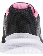 کفش دویدن بندی زنانه Instalite Run - ریباک - مشکي - 6