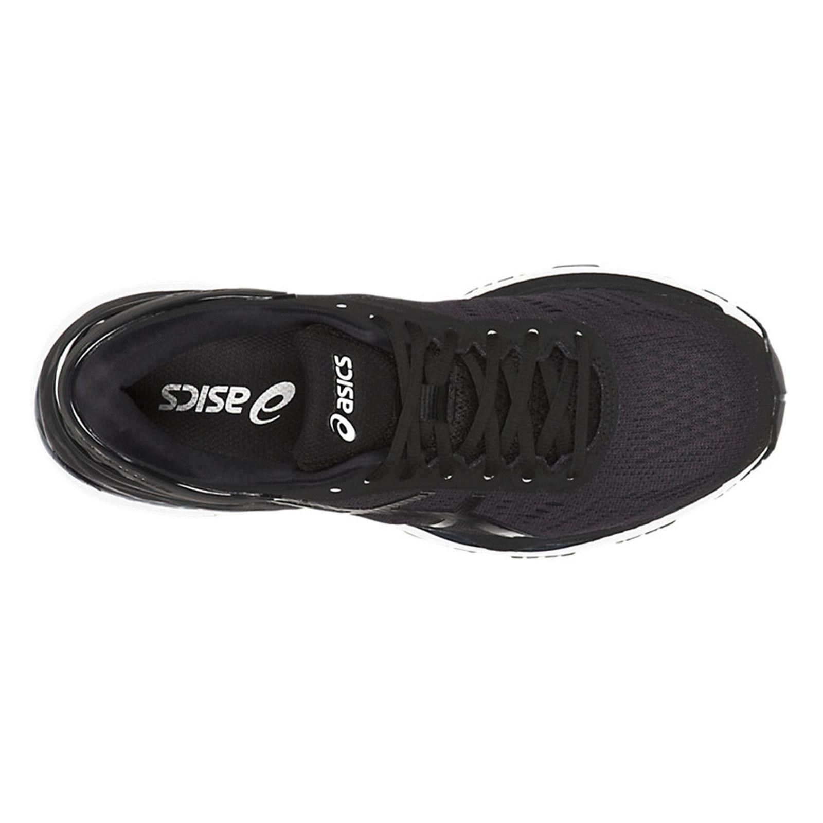 کفش دویدن بندی زنانه GEL-KAYANO 24 - اسیکس - مشکي - 2