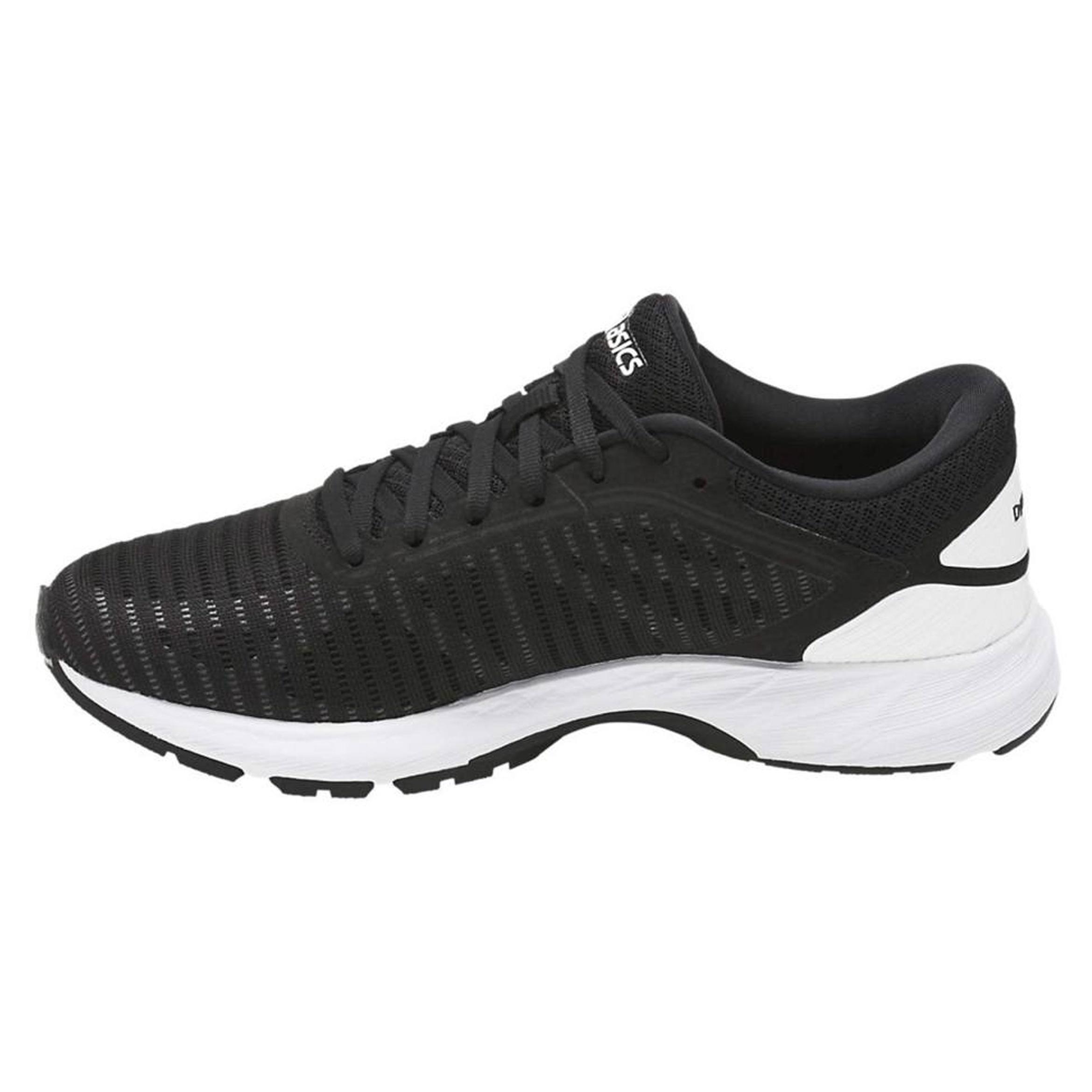 کفش دویدن بندی زنانه DynaFlyte 2 - اسیکس