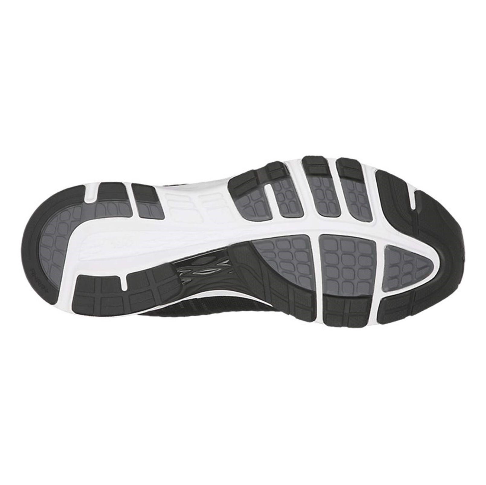کفش دویدن بندی زنانه DynaFlyte 2 -  - مشکی - 3
