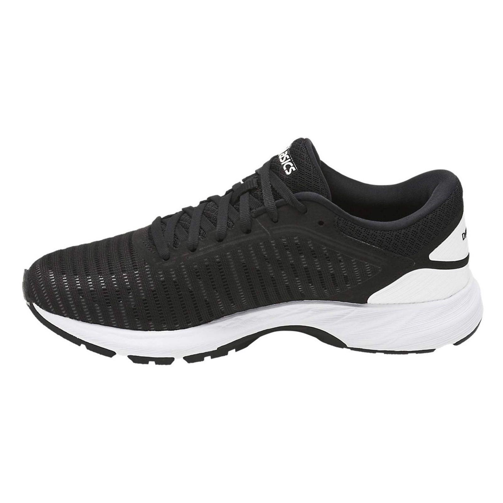 کفش دویدن بندی زنانه DynaFlyte 2 -  - مشکی - 6