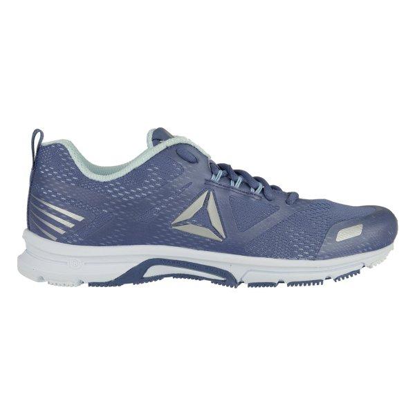 کفش دویدن بندی زنانه Ahary Runner - ریباک