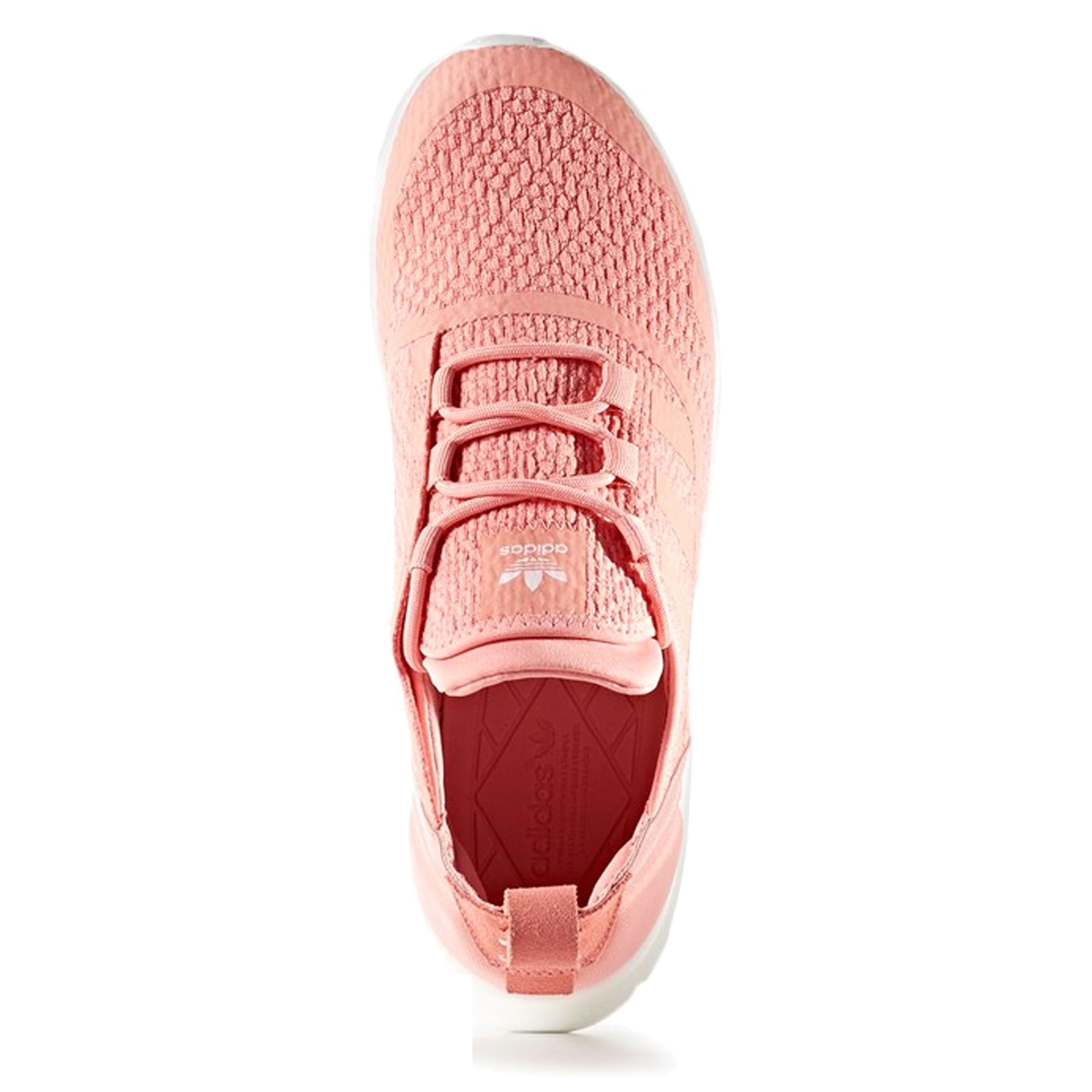 کفش راحتی زنانه آدیداس مدل CG4093