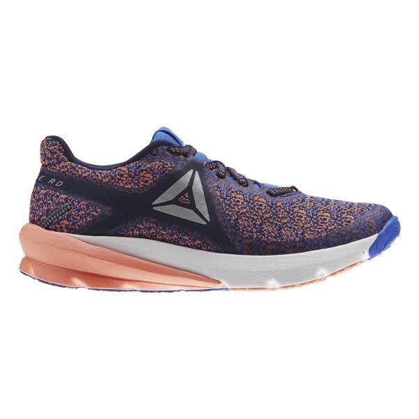 کفش مخصوص دویدن زنانه ریباک مدل OSR Grasse Road