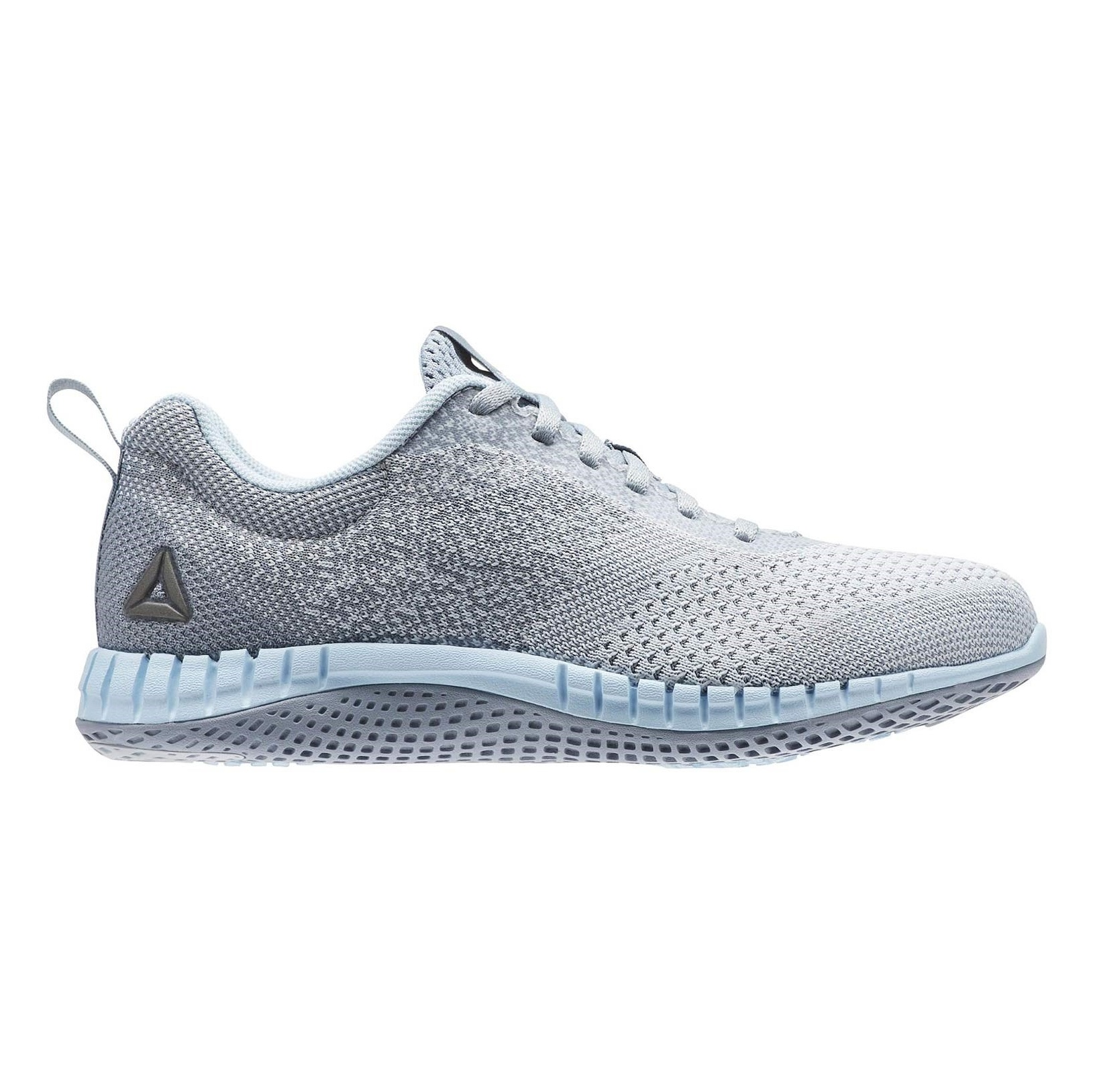 کفش دویدن بندی زنانه Run Prime Ultraknit - ریباک